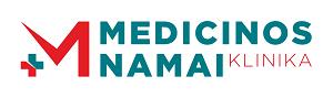 Medicinos Namai